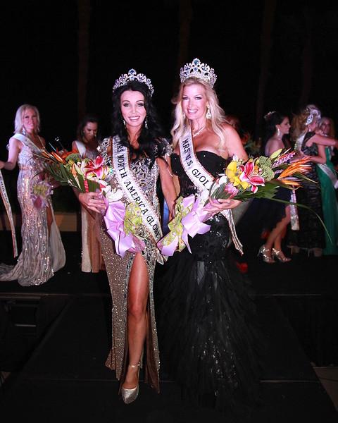 2013-08-03 Mrs  US Globe 2013 (992)