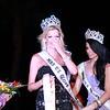 2013-08-03 Mrs  US Globe 2013 (966)
