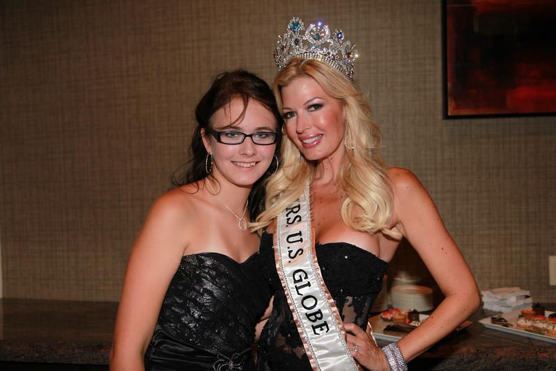 2013-08-03 Mrs  US Globe 2013 (1177)