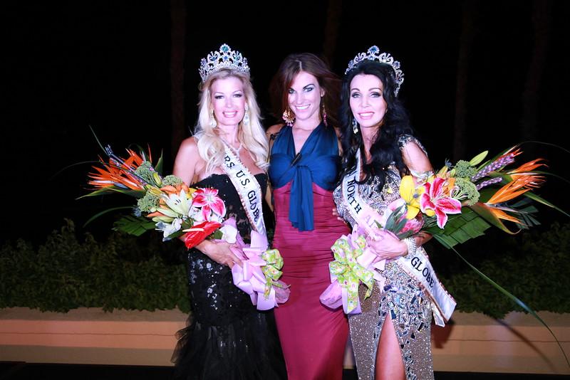 2013-08-03 Mrs  US Globe 2013 (1133)
