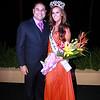 2013-08-03 Mrs  US Globe 2013 (1081)