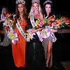 2013-08-03 Mrs  US Globe 2013 (1014)