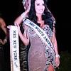 2013-08-03 Mrs  US Globe 2013 (932)