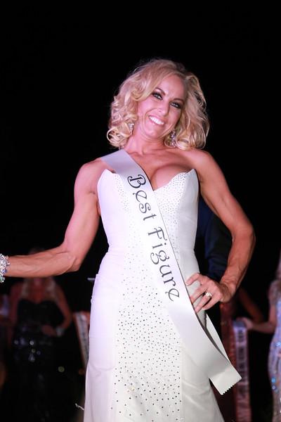 2013-08-03 Mrs  US Globe 2013 (514)