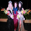 2013-08-03 Mrs  US Globe 2013 (1132)