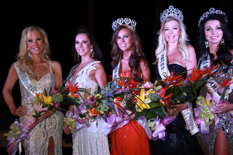 2013-08-03 Mrs  US Globe 2013 (1037)