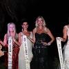 2013-08-03 Mrs  US Globe 2013 (518)