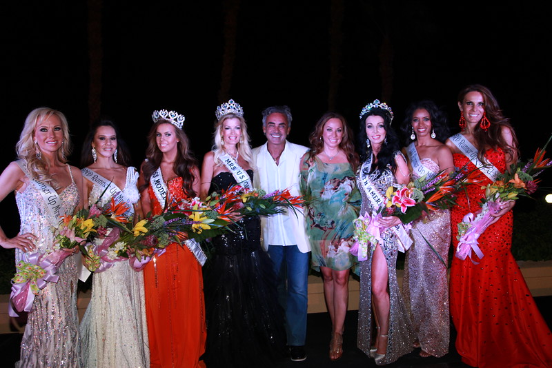 2013-08-03 Mrs  US Globe 2013 (1087)