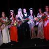 2013-08-03 Mrs  US Globe 2013 (1061)