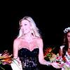 2013-08-03 Mrs  US Globe 2013 (953)