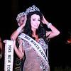 2013-08-03 Mrs  US Globe 2013 (933)