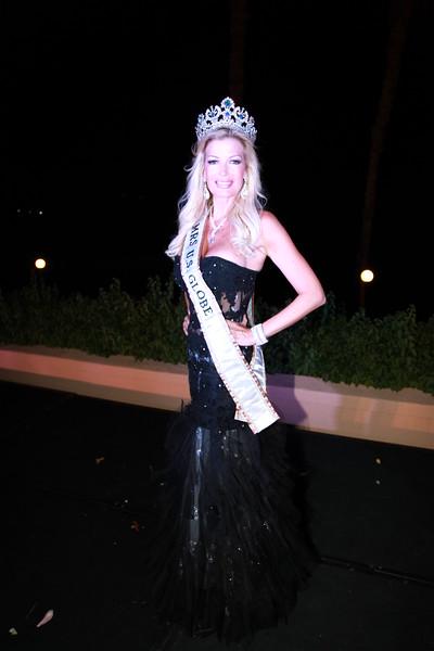 2013-08-03 Mrs  US Globe 2013 (1123)