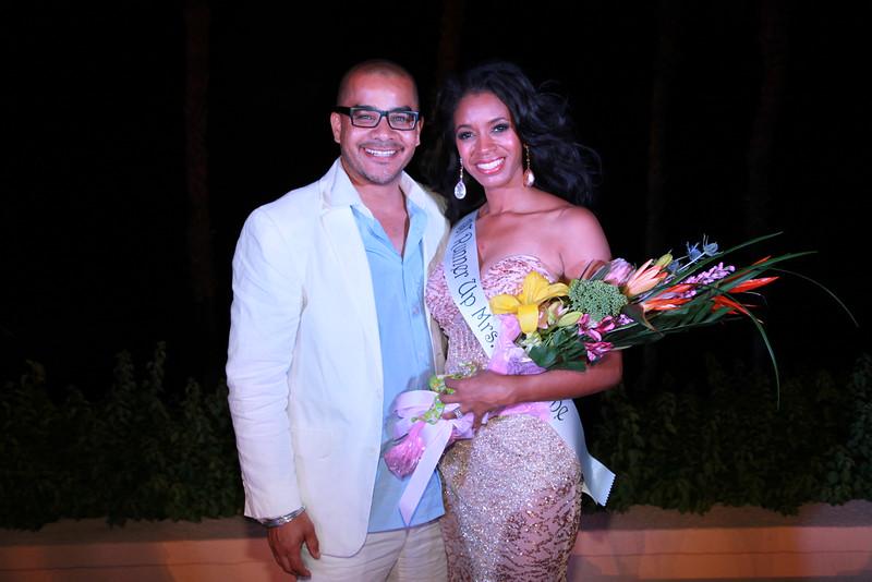 2013-08-03 Mrs  US Globe 2013 (1113)