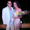 2013-08-03 Mrs  US Globe 2013 (1112)