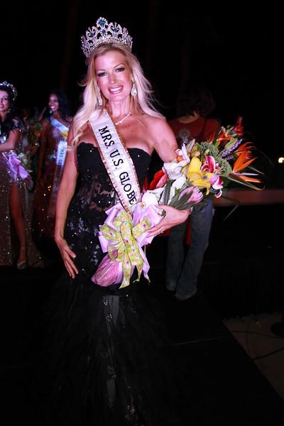 2013-08-03 Mrs  US Globe 2013 (996)
