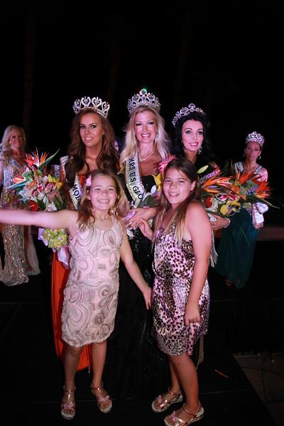 2013-08-03 Mrs  US Globe 2013 (1011)