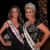 2013-08-03 Mrs  US Globe 2013 (613)