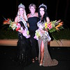 2013-08-03 Mrs  US Globe 2013 (1129)