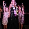2013-08-03 Mrs  US Globe 2013 (1003)