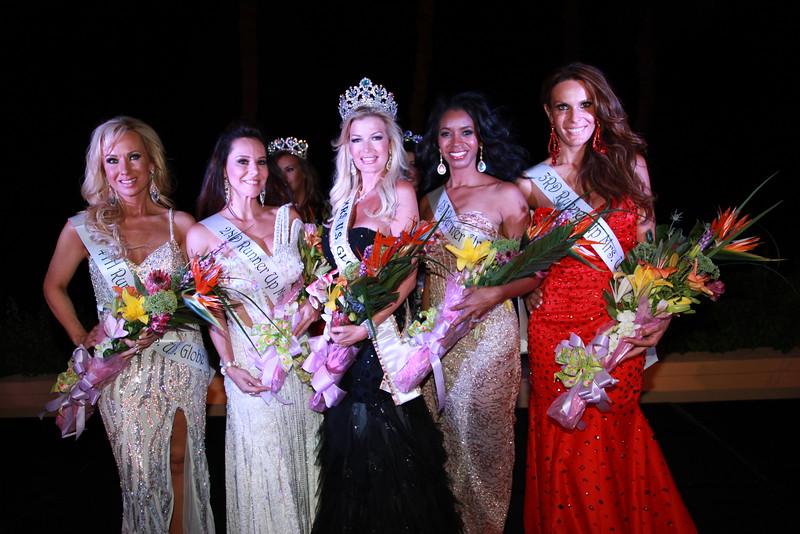 2013-08-03 Mrs  US Globe 2013 (1024)