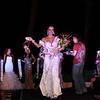 2013-08-03 Mrs  US Globe 2013 (887)