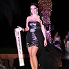 2013-08-03 Mrs  US Globe 2013 (581)
