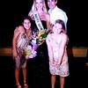 2013-08-03 Mrs  US Globe 2013 (1096)