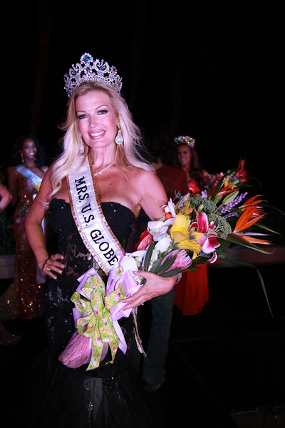 2013-08-03 Mrs  US Globe 2013 (999)