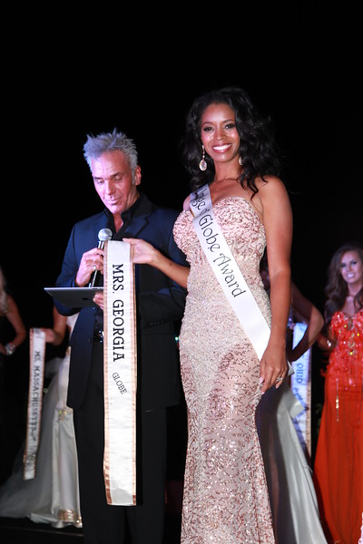 2013-08-03 Mrs  US Globe 2013 (516)