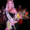 2013-08-03 Mrs  US Globe 2013 (997)