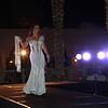 2013-08-03 Mrs  US Globe 2013 (539)