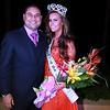 2013-08-03 Mrs  US Globe 2013 (1082)
