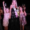 2013-08-03 Mrs  US Globe 2013 (1002)