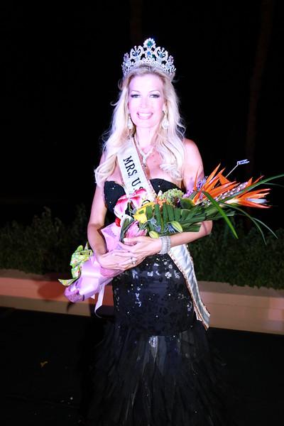 2013-08-03 Mrs  US Globe 2013 (1120)