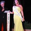 2013-08-03 Mrs  US Globe 2013 (826)