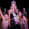 2013-08-03 Mrs  US Globe 2013 (1006)