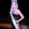 2013-08-03 Mrs  US Globe 2013 (1125)