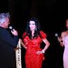 2013-08-03 Mrs  US Globe 2013 (644)
