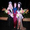 2013-08-03 Mrs  US Globe 2013 (1131)