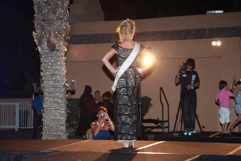 2013-08-03 Mrs  US Globe 2013 (840)
