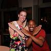 2013-08-03 Mrs  US Globe 2013 (1203)