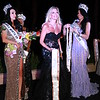 2013-08-03 Mrs  US Globe 2013 (958)