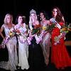 2013-08-03 Mrs  US Globe 2013 (1025)