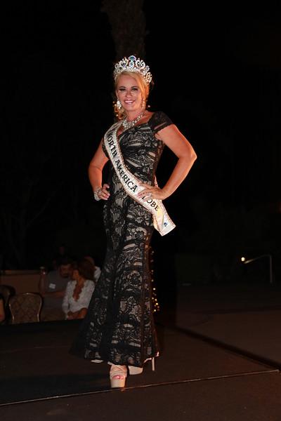 2013-08-03 Mrs  US Globe 2013 (842)