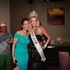 2013-08-03 Mrs  US Globe 2013 (1171)