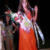 2013-08-03 Mrs  US Globe 2013 (917)
