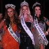 2013-08-03 Mrs  US Globe 2013 (1020)