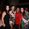 2013-08-03 Mrs  US Globe 2013 (1200)