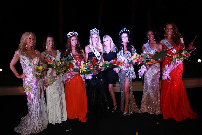 2013-08-03 Mrs  US Globe 2013 (1068)
