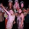 2013-08-03 Mrs  US Globe 2013 (1012)